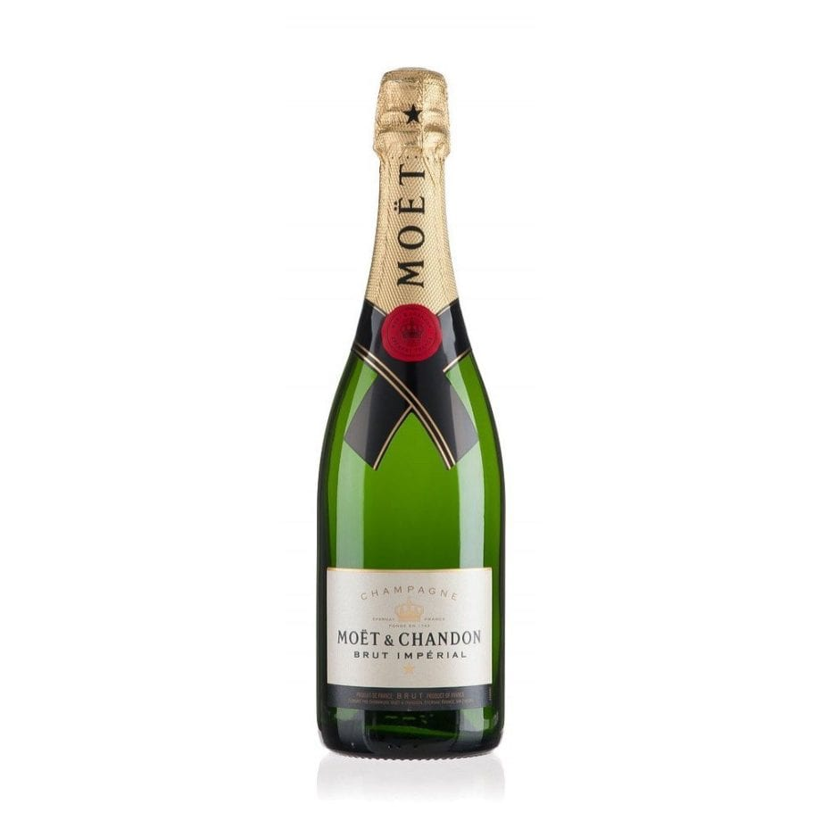 31dover-moet_chandon_brut_imperial_750ml-shadow320x1000_1__1_1