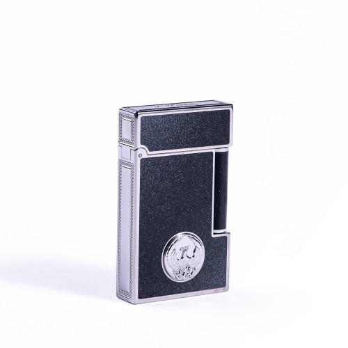 D016161-500×500