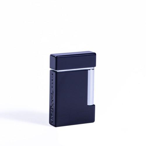 D025104-500×500