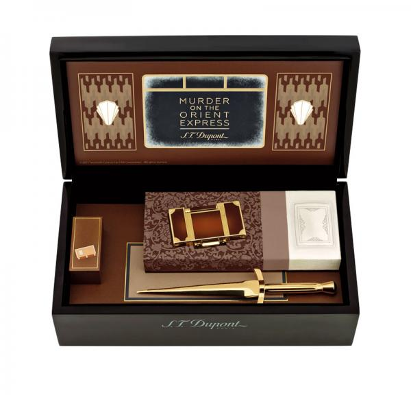 s-t-dupont-murder-on-the-orient-express-lighter-set-3