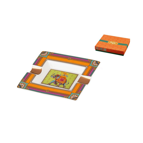 ak422003-500×500